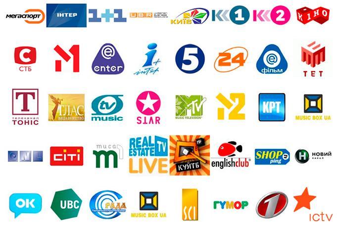Жители Бессарабии лишены украинского телевидения