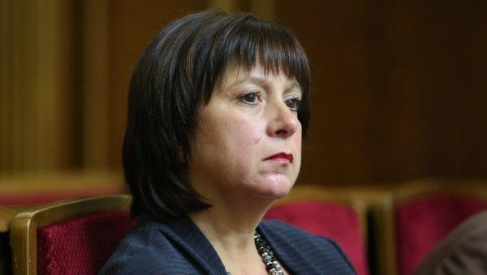 4f415c7d41_Natalya-YAresko Бедные украинцы мешают правительству проводить реформы