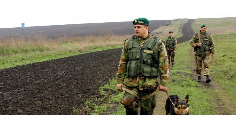 551bbaaed5c75_1427880622 Возможна ли война между Украиной и ПМР?
