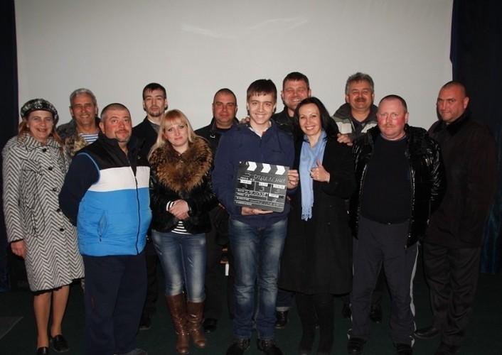 6f4f81e06ecb730226ddd4063d583188 Бессарабский Hollywood: в Болграде сняли фильм