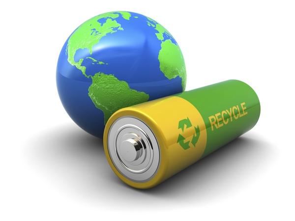 76240974e74dda812443e419e9634e47 В Болграде проходит экологическая акция