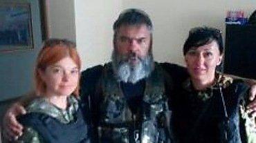 838d4ac26aacac8305364f1b85e81a71.i370x207x360 Уроженка Килии организовывала теракты в Одессе