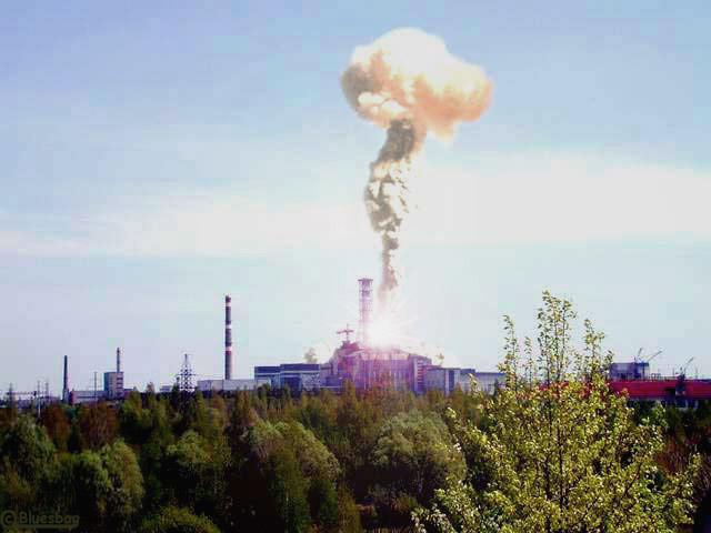 89438752 Завтра в Измаиле будут поминать жертв Чернобыльской катастрофы