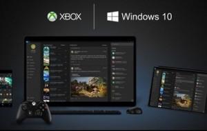 IMG_1595-300x190 Операционная система Windows 10 выйдет в конце июля