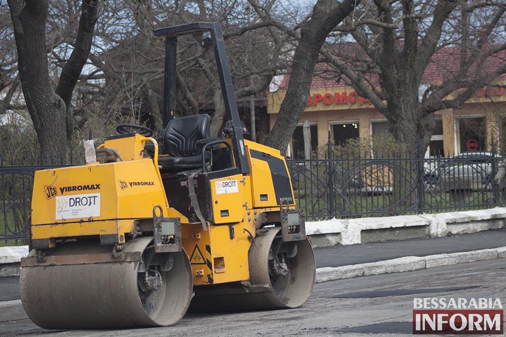 """IMG_4744 Фотоподборка """"Мой любимый Измаил"""""""