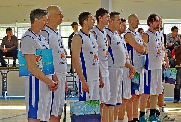 N155uRzvPI Измаил посетили олимпийские чемпионы