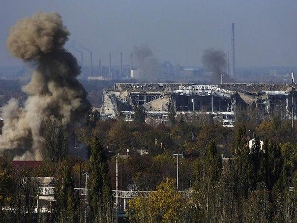 biy8tf7nnjm Что похожего между Донбассом, Приднестровьем и Абхазией?