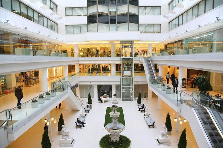 centrocomercialconsumo В Измаиле построят огромный торговый центр (обновлено)