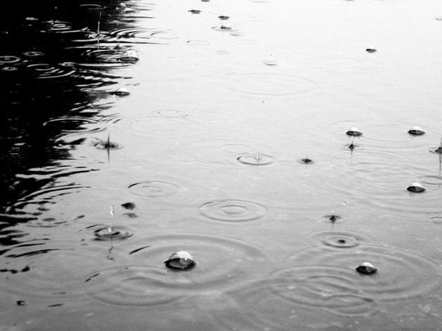 e2fbf8b55b9468110cb3c768052 Прогноз погоды в Измаиле на сегодня