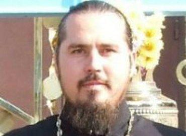 СБУ в Одессе задержала священника с гранатами и оптическим прицелом
