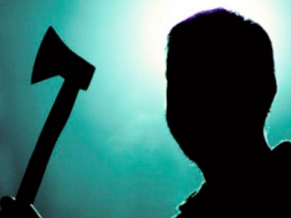 В Ренийском р-не разборки пенсионеров закончились убийством