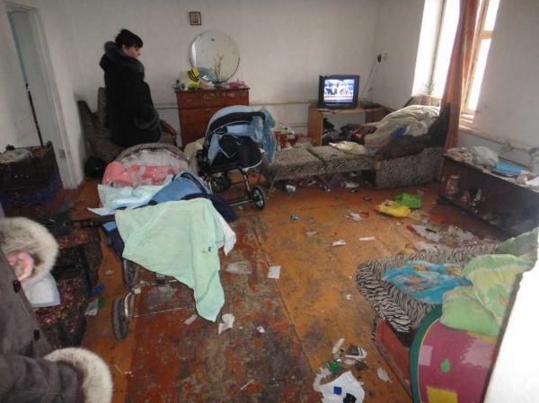 image9192050 В Измаильском р-не проводятся рейды по неблагополучным семьям