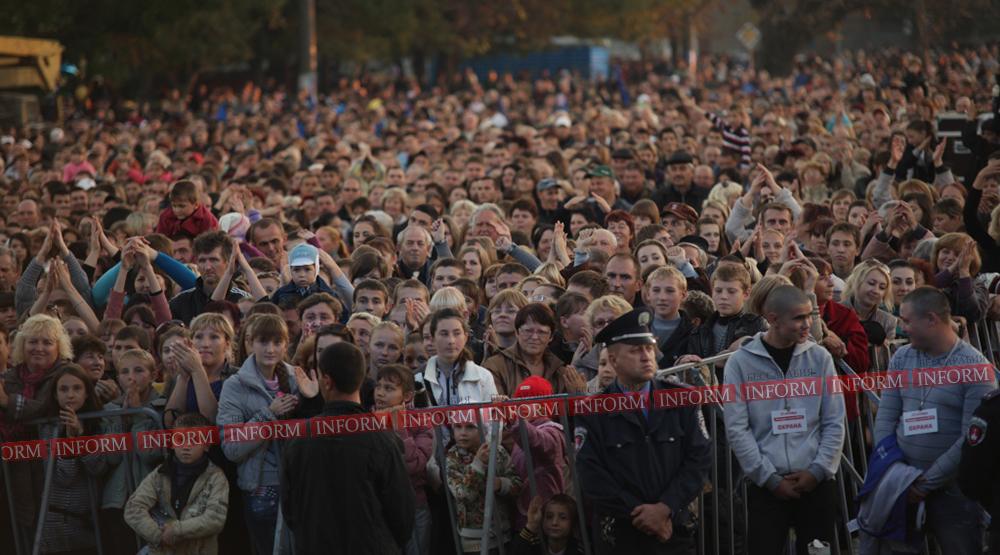 Жители села Шевченково выступили с инициативой переименовать одну из улиц в улицу А. Дубового