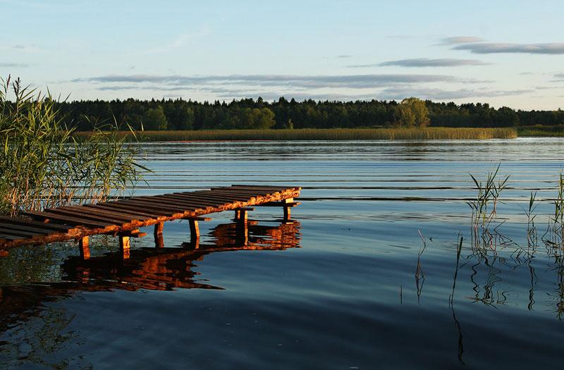 lake_4 В Болградском р-не найдено тело утонувшего рыбака
