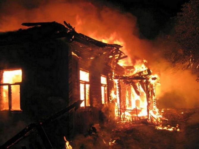 main10604433_ed6a7cc40de33ee8ef2c27661d88fc3e Б.-Днестровский район: пожар со смертельным исходом