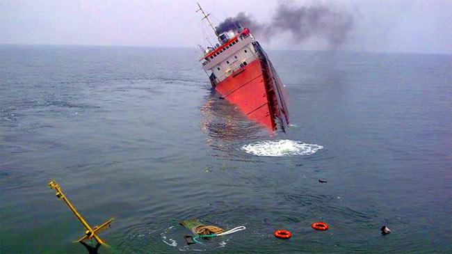 pic02925 Владельца судна обязали заплатить $1 млн компенсации