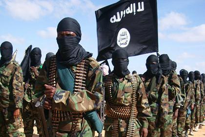 pic_0d184538036c49e332c2c94560caa856 ВВС Кении нанесли авиа удары по Измаилу
