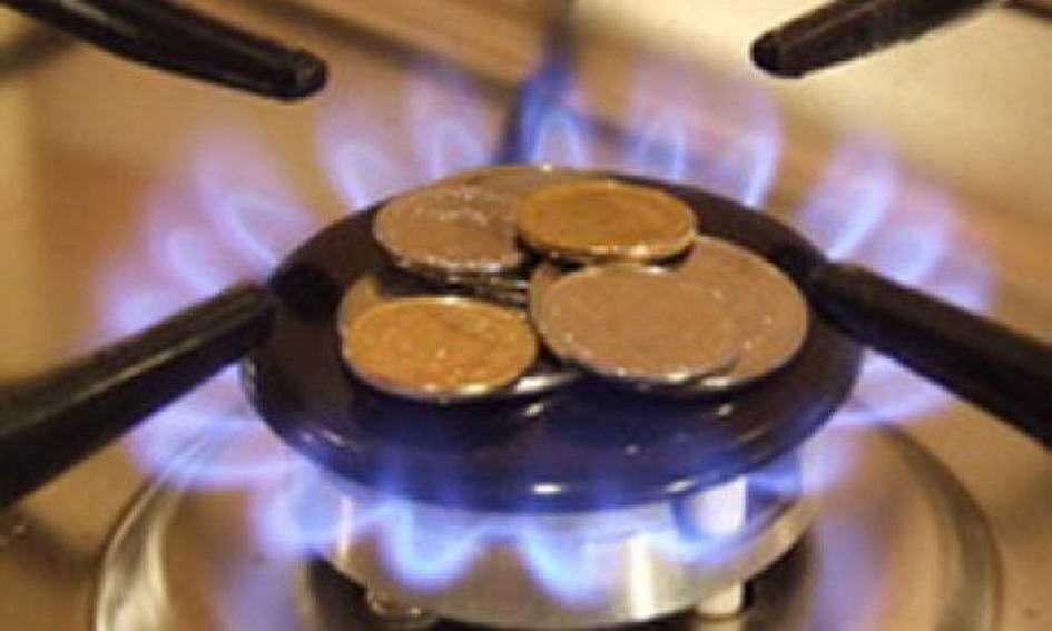 Тарифы на газ могут снизить - мнение эксперта