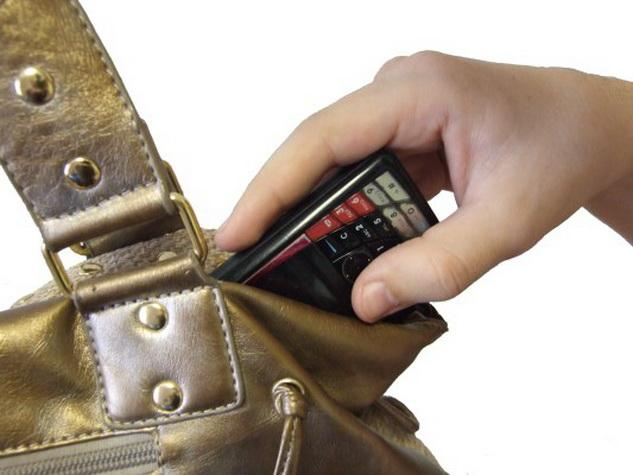 кража-телефона Студенческий скандал в Аккермане