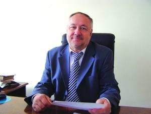 В Измаиле состоялись дебаты кандидатов на пост ректора ИГГУ