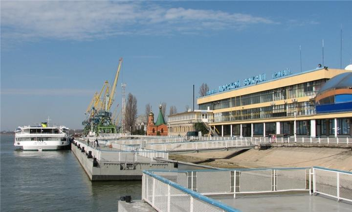 Застой в развитии туризма в Придунавье: пути решения