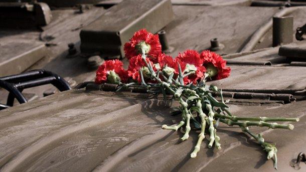 Другой день. Почему 8 мая для Украины важнее 9-го.