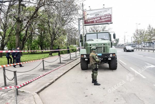 0e850f66c8176759a2bda409c62dcd49.jpg.pagespeed.ce_.cuJuhOdWWn 2 мая. В Одессе все спокойно (фото, видео)