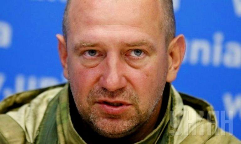"""0f828a4d5c Нардеп: """"В Украине готовится военный переворот"""""""