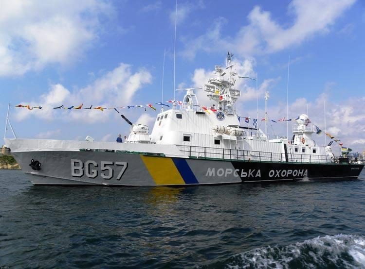 11012131_1430451577264170_7170893249996222132_n УДП займется укреплением обороноспособности страны