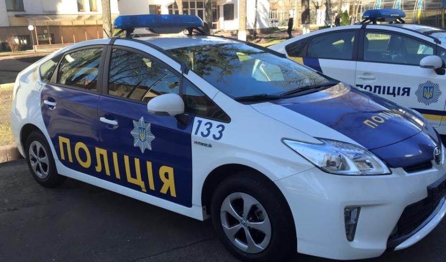 1431687468_policia-ua Новая система штрафов в ГАИ: что должны знать автомобилисты