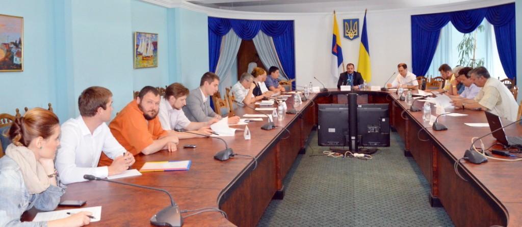 1m-1024x446 Депутат Юрий Маслов инициировал рассмотрение вопроса о раздамбовке озера Сасык