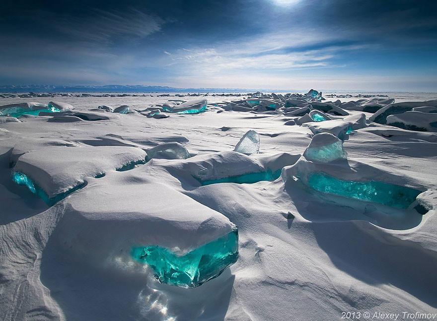 24b0a4a071c6998c7a68b730f4aa825c 20 невероятных мест на Земле