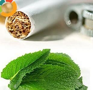 В Украине запретят сигареты со вкусовыми добавками