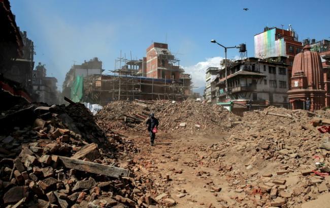 384707142_12_650x410_1_650x410 Землетрясение в Непале: число жертв превысило 7 тыс. человек