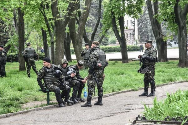 470a69822e0c3c600bd94d67f84f5110.jpg.pagespeed.ce_.jQQYKGRymf 2 мая. В Одессе все спокойно (фото, видео)