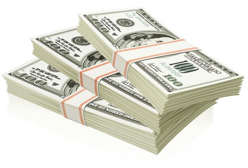 НБУ разрешил переводить валютные кредиты в гривну