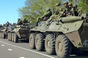 76229121-300x197 Недалеко от Белгород-Днестровского пройдет военная техника