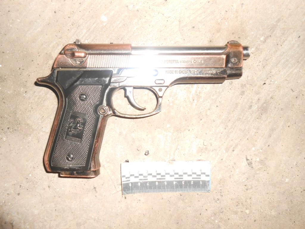 """DSCN4797-1024x768 Измаильский подросток промышлял """"вооруженными"""" разбоями"""