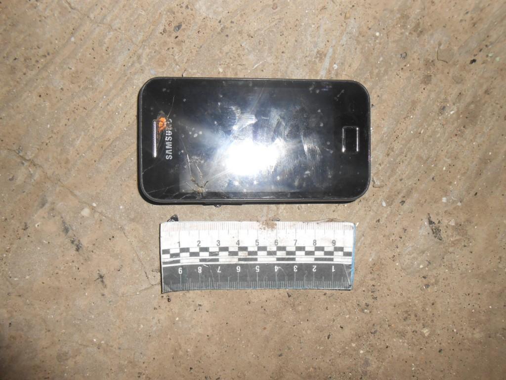 """DSCN4798-1024x768 Измаильский подросток промышлял """"вооруженными"""" разбоями"""