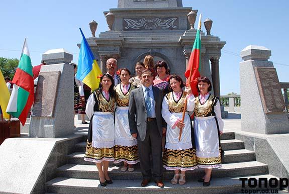 DSC_06431 Депутаты от Бессарабии променяли работу в Раде на праздники