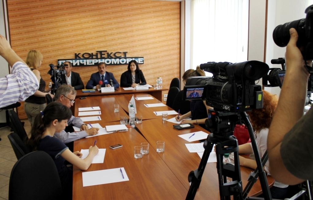 IMG_1445 Насильственное объединение громад может спровоцировать конфликты в Бессарабии