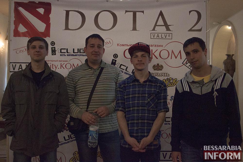 """IMG_7447 Киберспорт в Измаиле: турнир """"Dota 2 cup"""""""