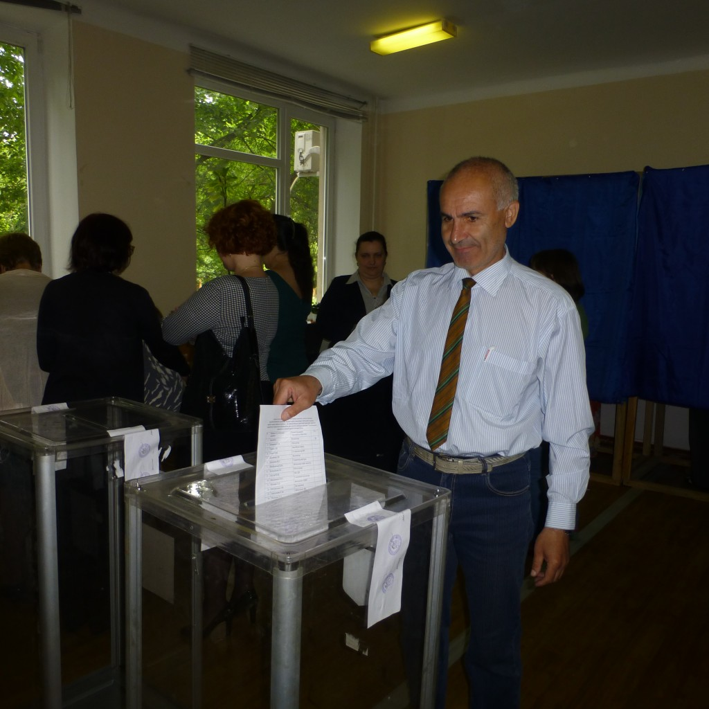 P1040059-1024x1024 В Измаиле стартовали выборы ректора ИГГУ