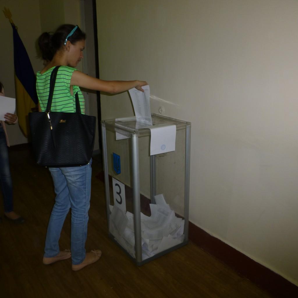 P1040345-1024x1024 В Измаиле стартовали выборы ректора ИГГУ