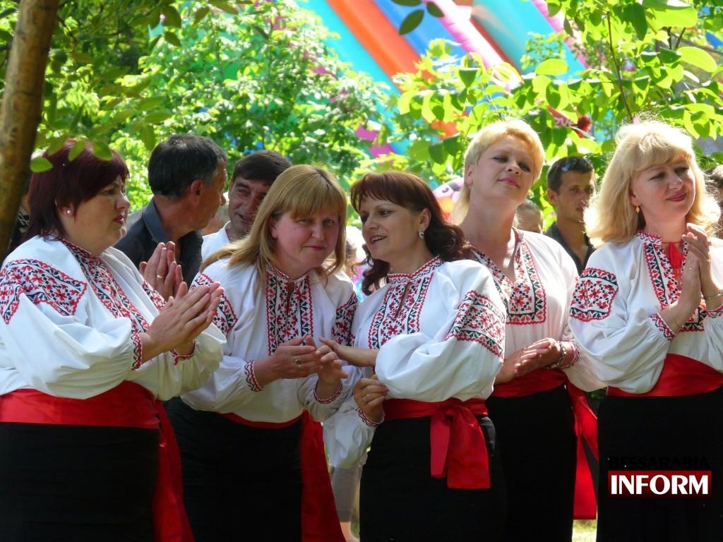 P1050367-1024x768 В Богатом прошел праздник спорта и культуры (фото)