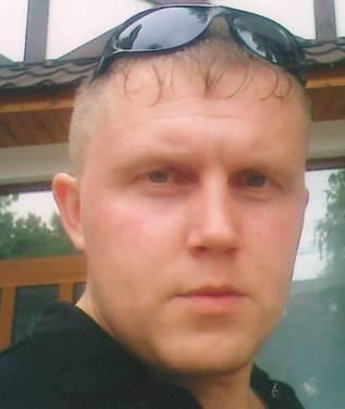 PM254image002 В Аккермане ищут без вести пропавшего мужчину