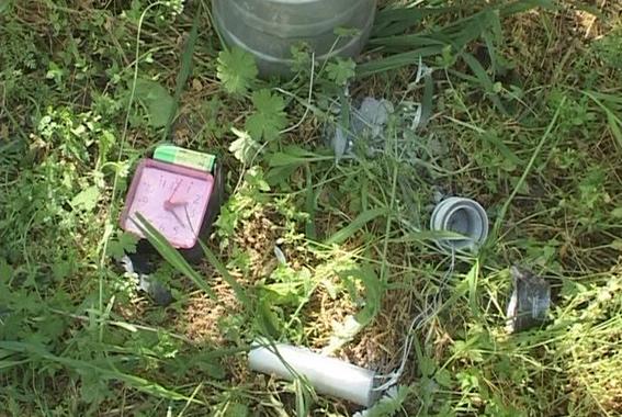 PM295image004 В Одессе предотвратили взрыв