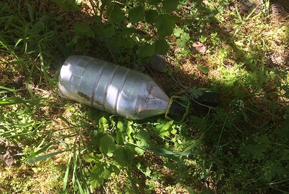 PM919image001 В Одессе предотвратили взрыв