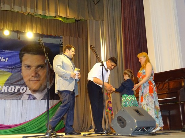SuM4uwgyiHk Депутаты от Бессарабии променяли работу в Раде на праздники