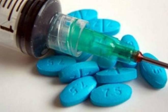 a43652970fa85257d5e566373978a7e4_L В Аккермане случайно задержали наркоманов